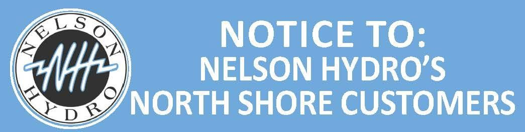 April 5 2018 Northshore Power Outage