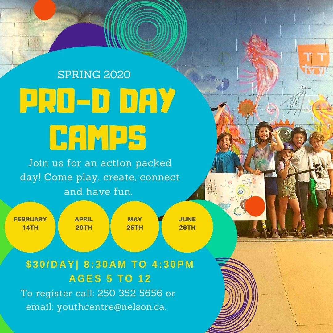Copy of Copy of Pro-d Day camps (1)