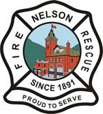 Nelson Fire Rescue Since 1891 Proud to Serve