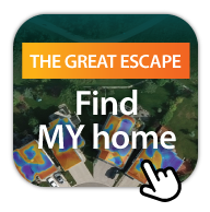 Great_escape_small