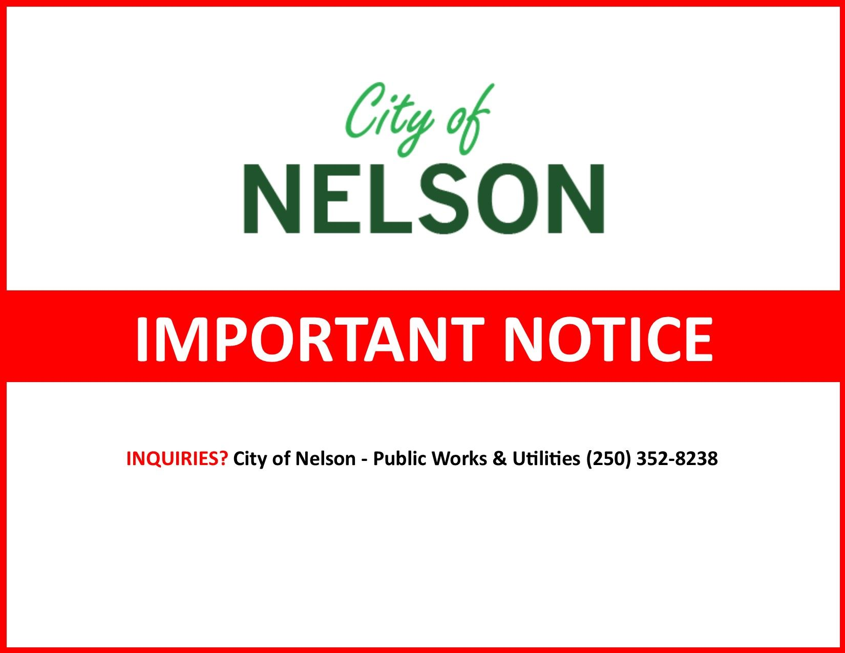 Important Notice.pub