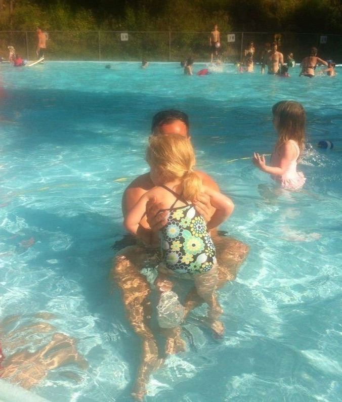 Child_Gyro_Pool