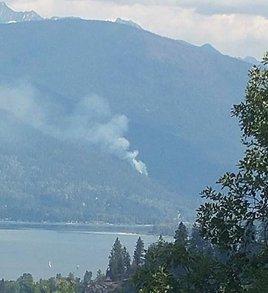 Sitkun Fire Kelly Keiwan 2