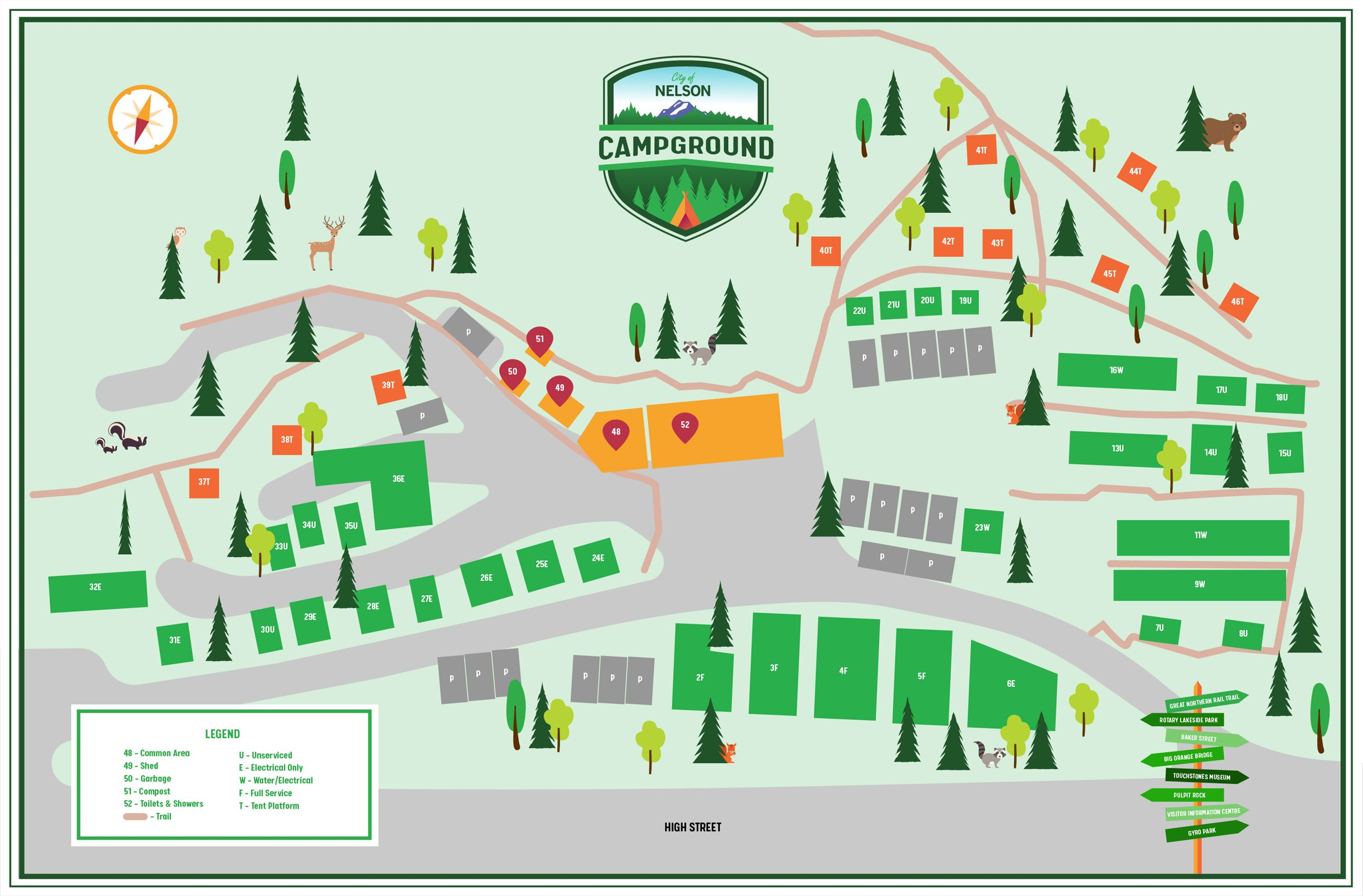 city_campground_map_v3