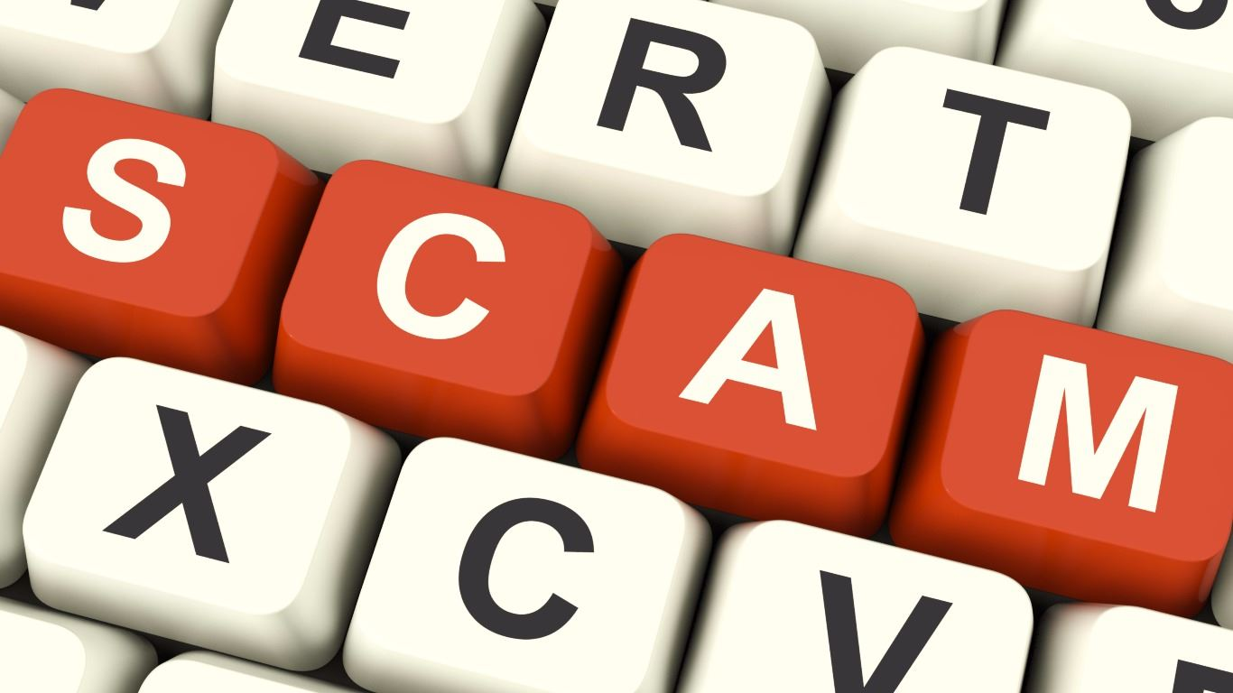 frauds-and-scams-why-you-should-always-report-suspicious-phone-calls-post-and-emails-136416561381202